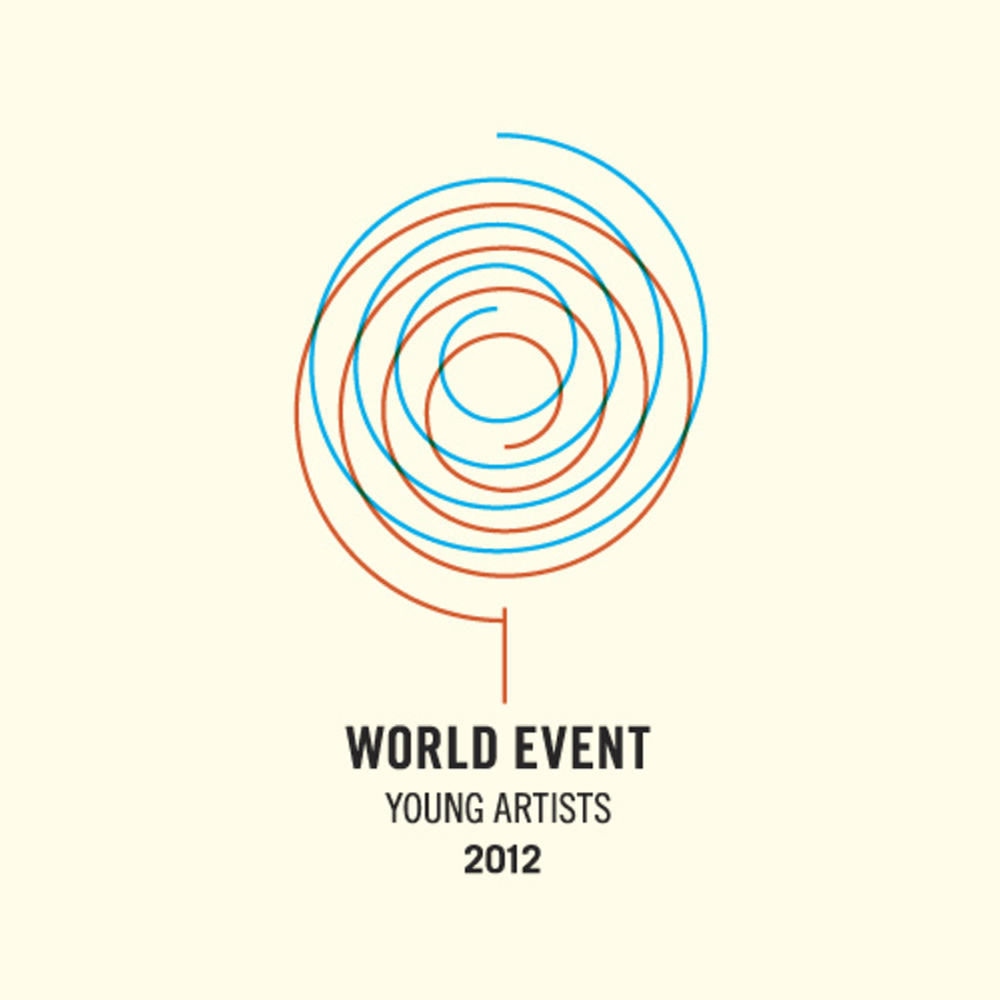 World Event Young Artists