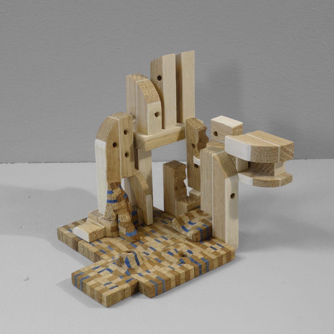 Victor-Dixon-Futurist-square-1120x1120