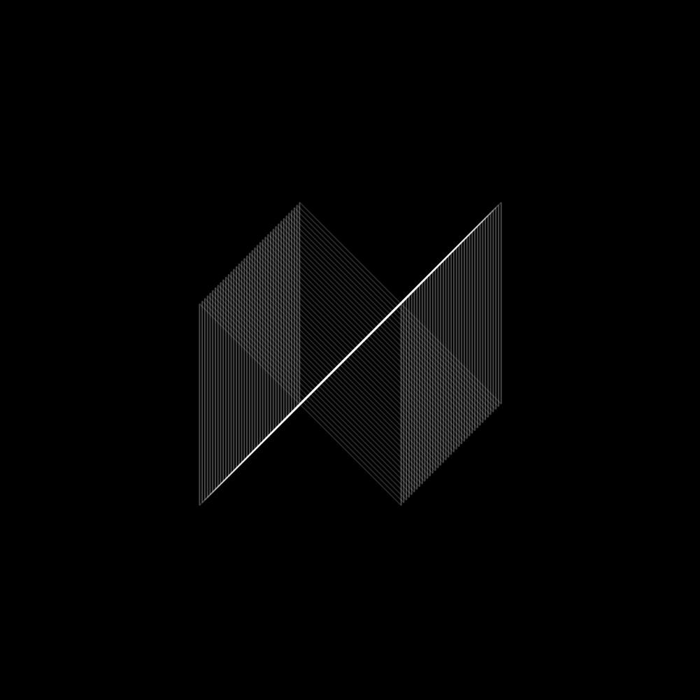 Multimodal #01