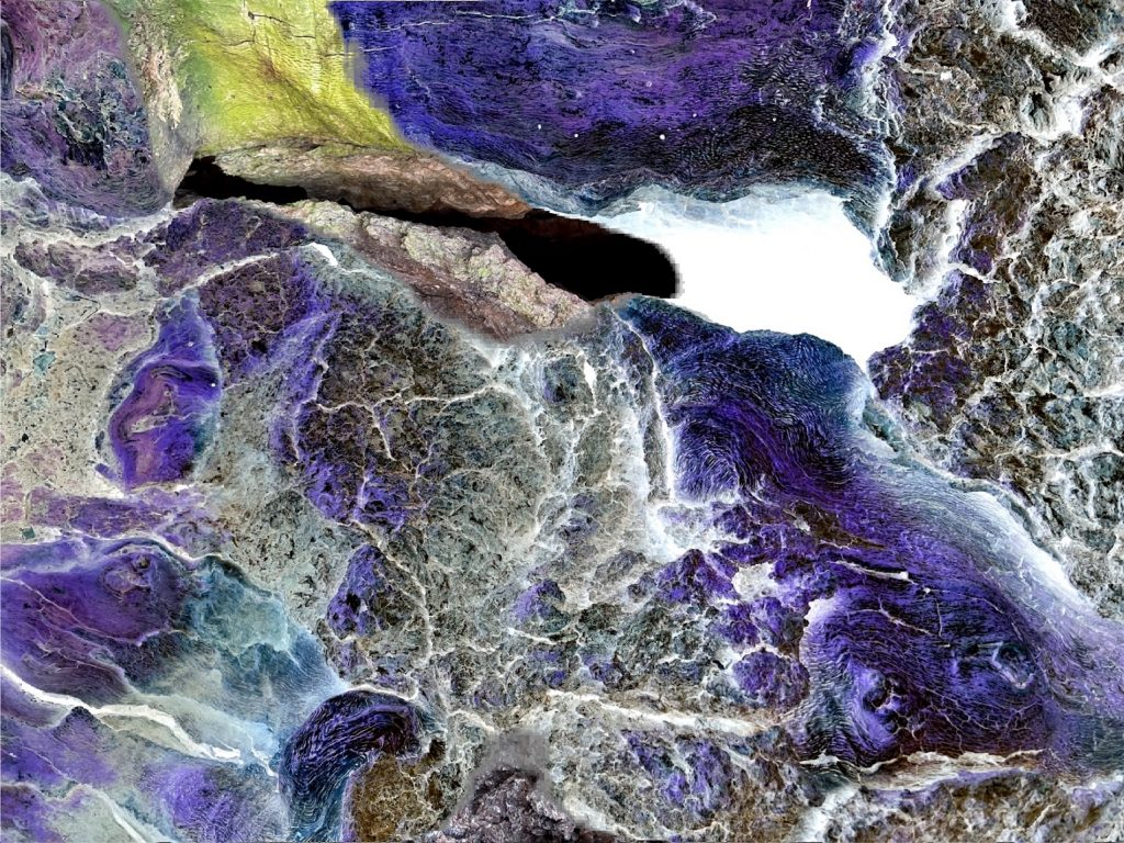Zoe Weston Deep Observational 2021(1)